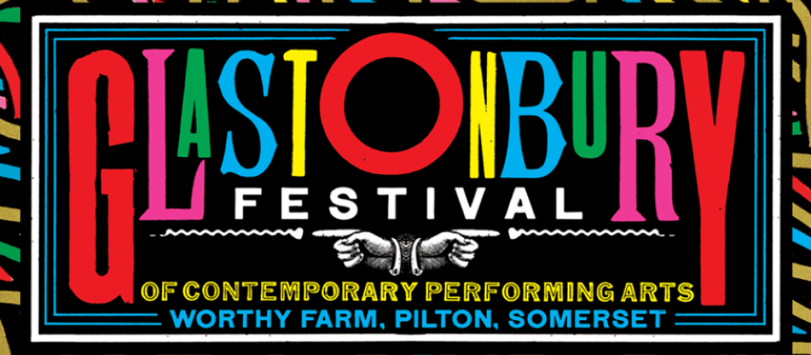 Glastonbury-Festival-Cancelled-omr2uppux6i4s4wpl890pq2t649g3h1nxqas5o6e14 (1)